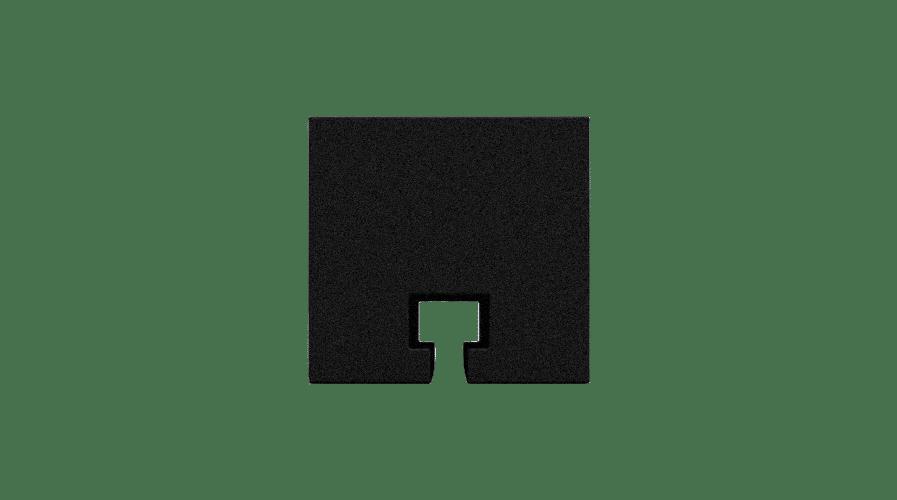 KS Foamblock Square