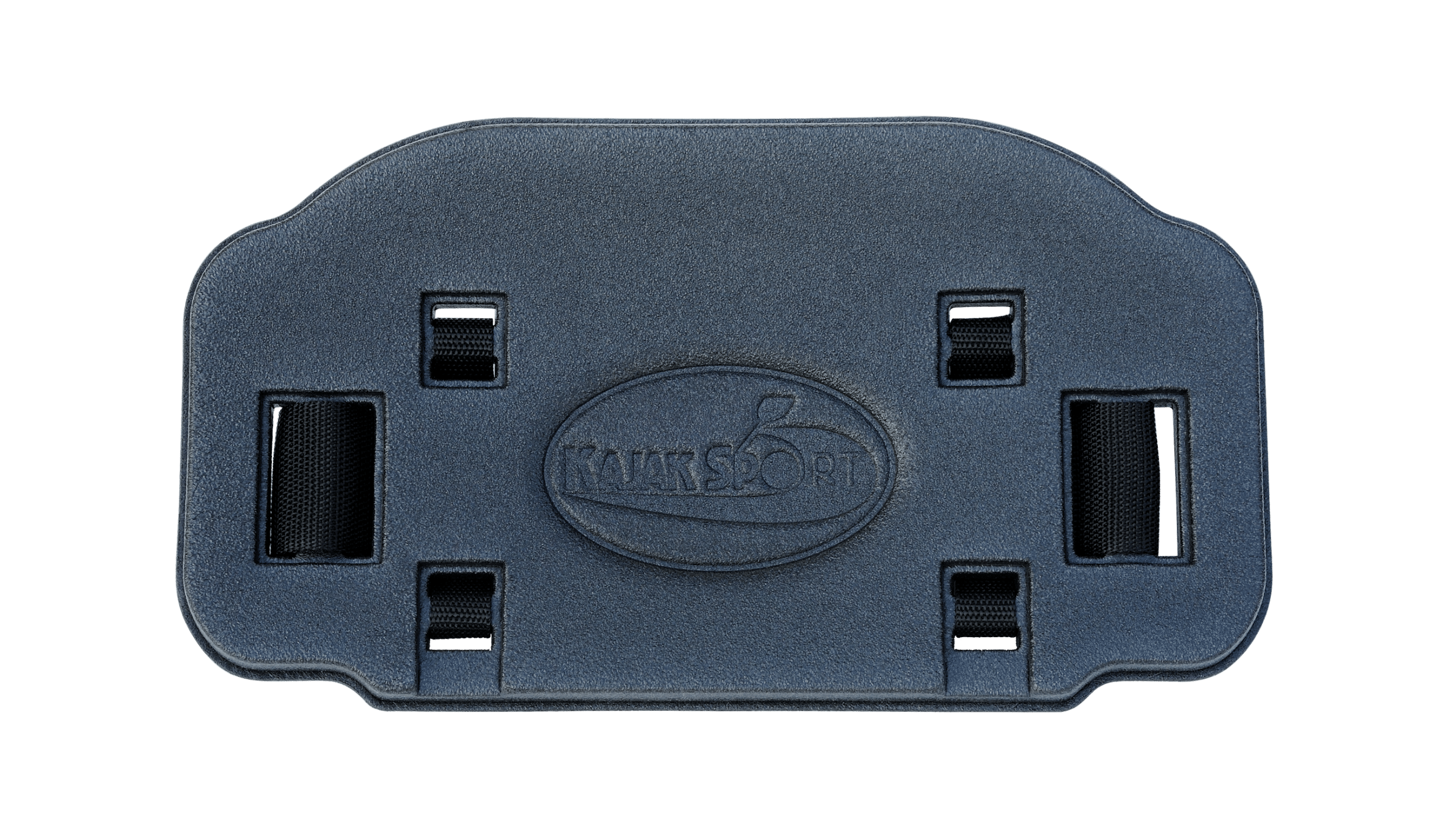 KS Backrest Deluxe High