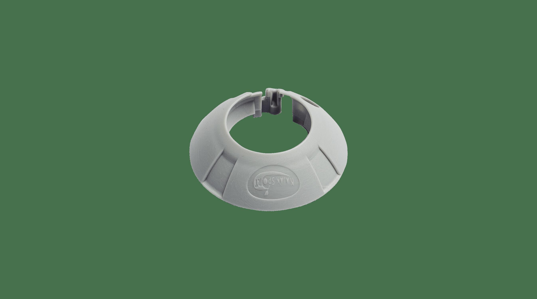 KS Drop Ring 1