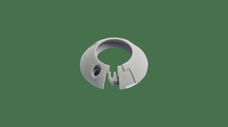 KS Drop Ring 2