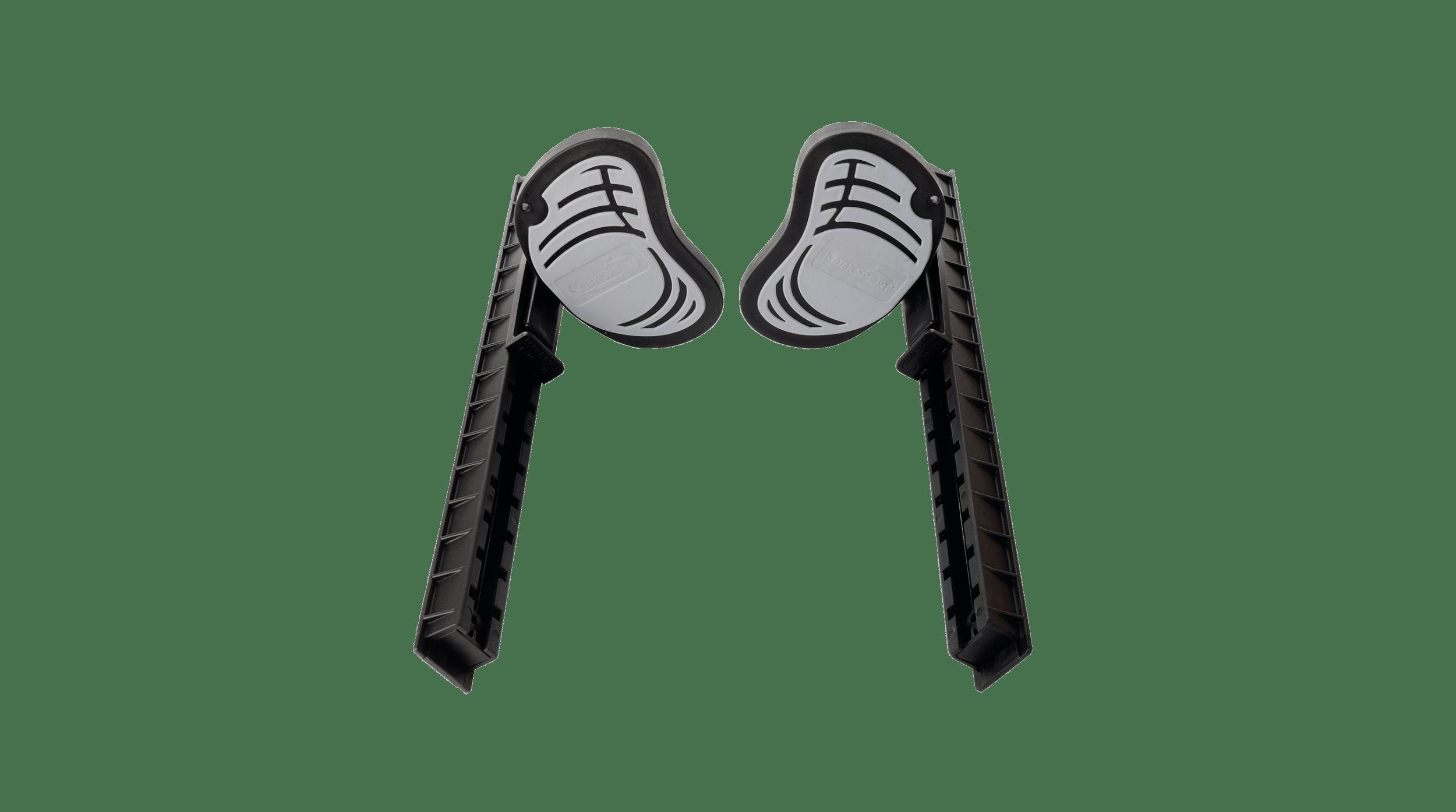 KS Flex joint steering system S