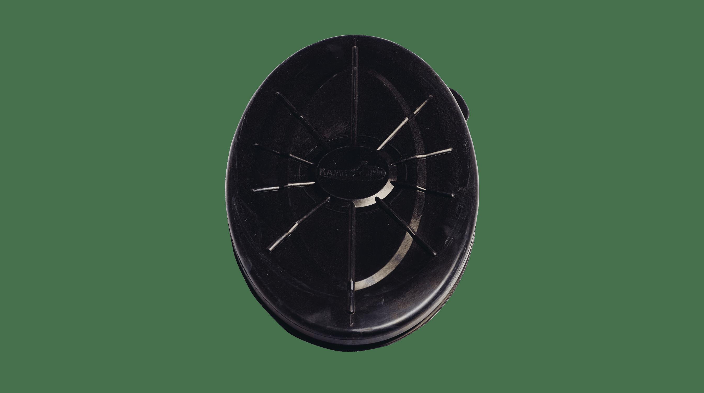 KS Original rubber cover 41 22A